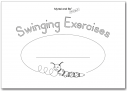 Swinging Exercises